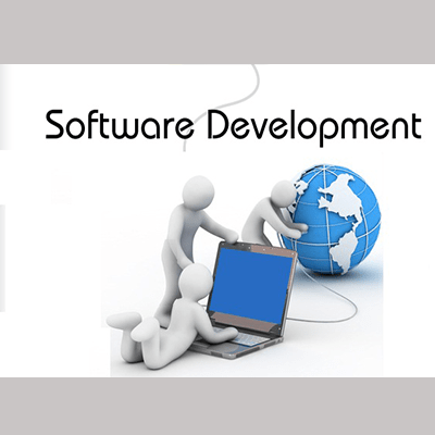 Maharaja Infotech Software Developing